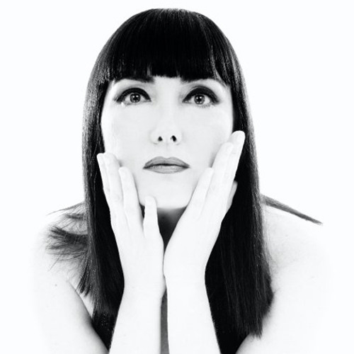 josephinesweett's avatar