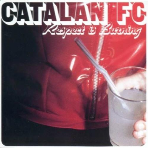 Catalan FC's avatar