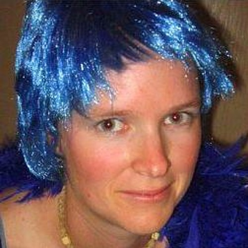 dirtgirl-sb's avatar