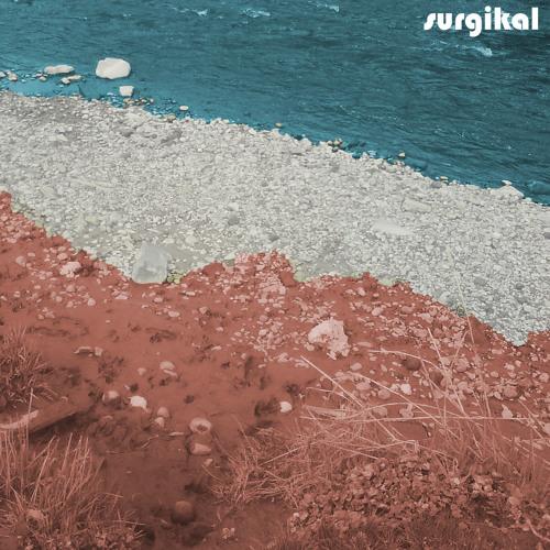 Surgikal's avatar
