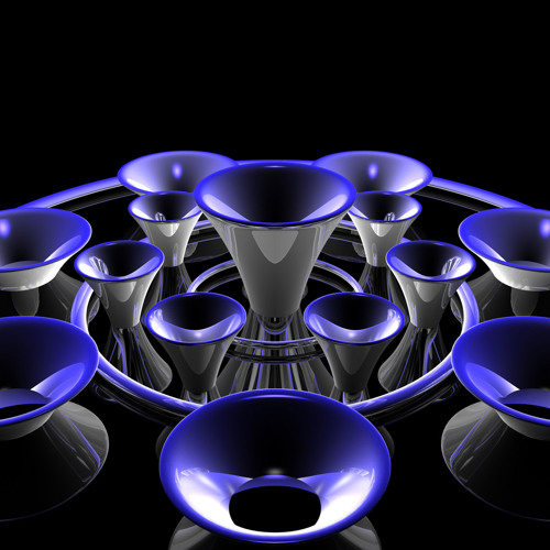 Twisted Disco's avatar