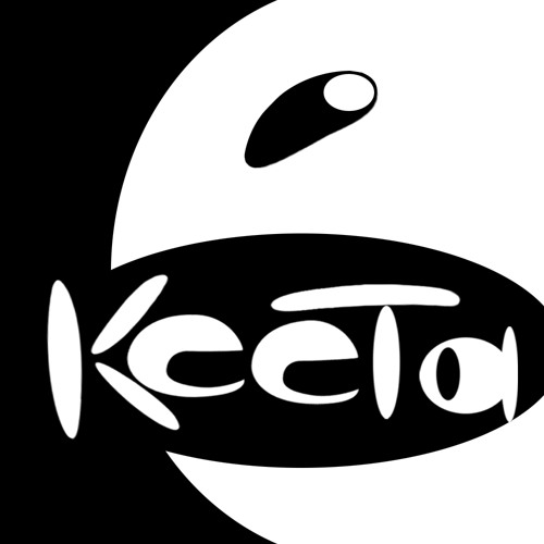 Keeta Music's avatar