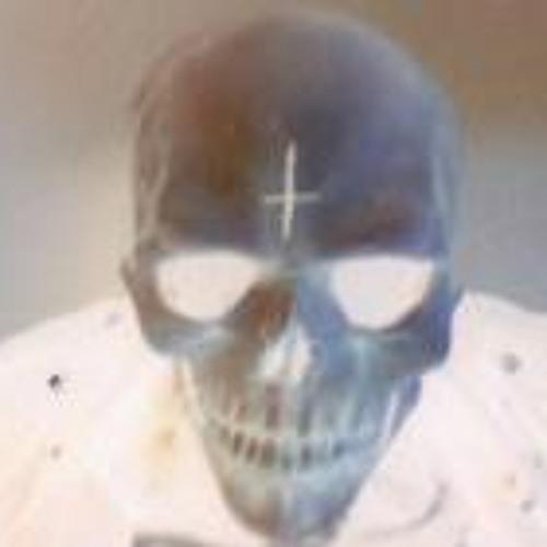 Lucien Charron's avatar