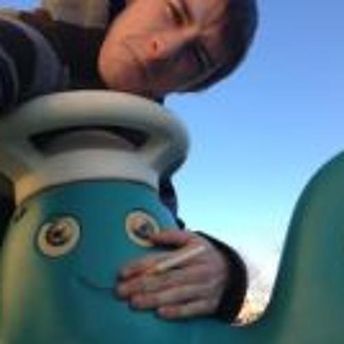 Mattyg's avatar