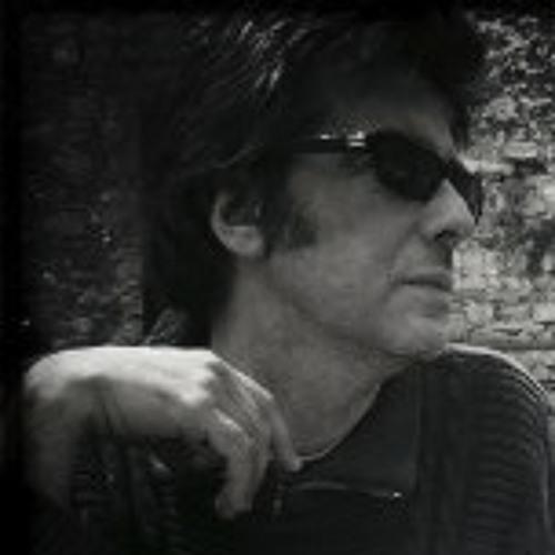estevemusica's avatar