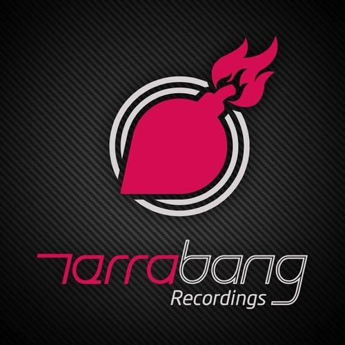 Terrabang Recordings's avatar