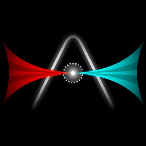 Antipode Music's avatar