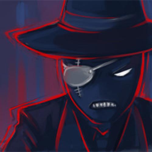 AMemberoftheMidnightCrew's avatar