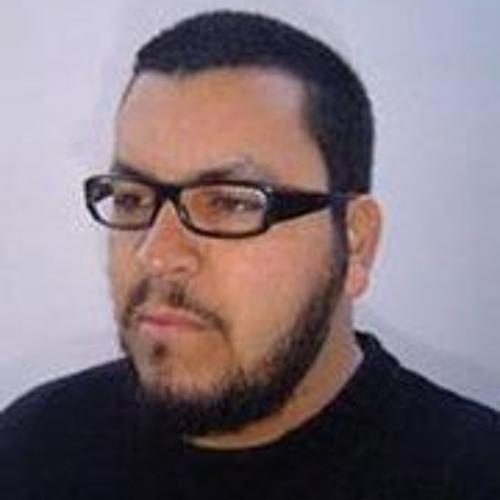 Marcão Ribeiro's avatar