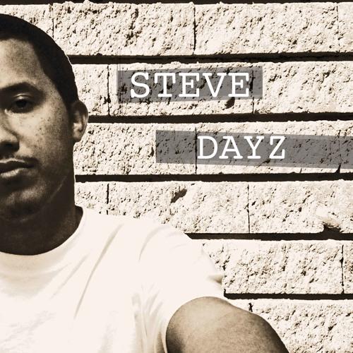 Steve Dayz's avatar