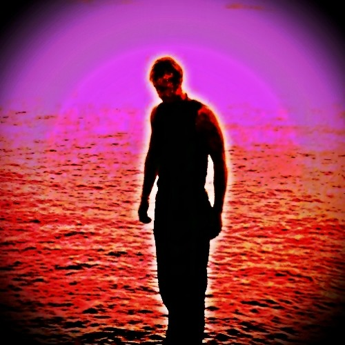 eddy1kenobi's avatar