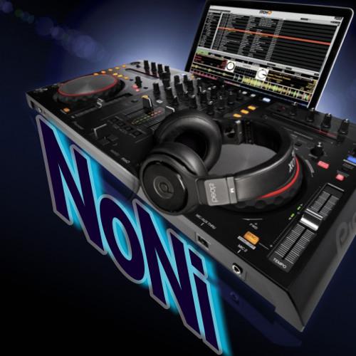 Dj NoNi's avatar