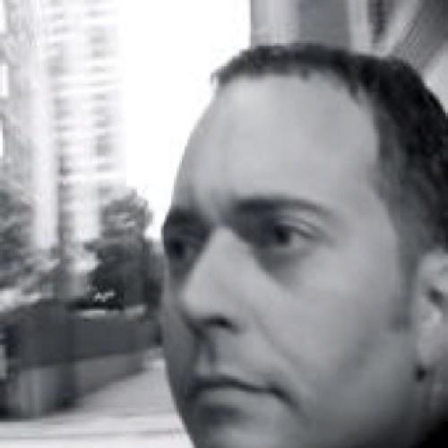 Ramin Streets's avatar