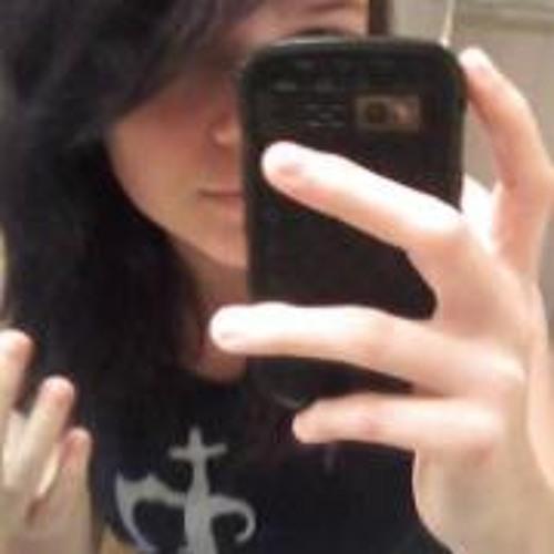 Courtney Cole's avatar