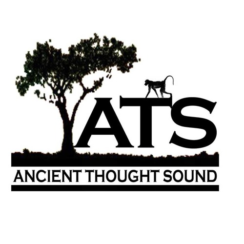ANCIENT THOUGHT's avatar