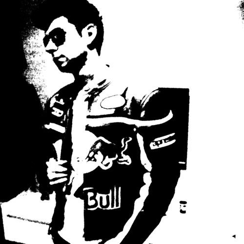 evencio's avatar