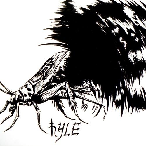 Hyle's avatar