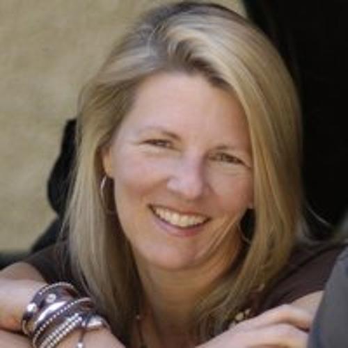 Laurelyn Dossett's avatar