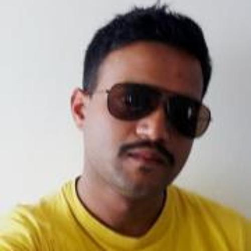 Ishan Gemini's avatar