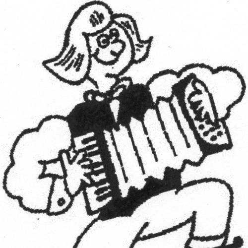 WalterErikssonMusicMusic's avatar
