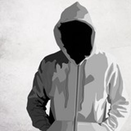 ignatiusdown's avatar