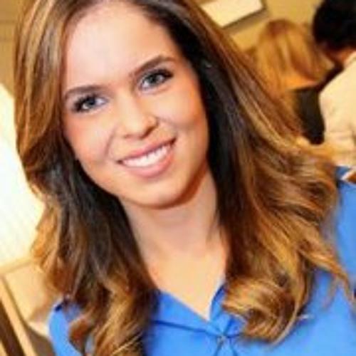 Mariana Guerra 1's avatar