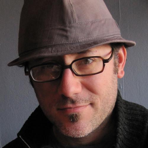 Evren Celimli's avatar