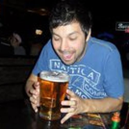 PaKío Edj's avatar