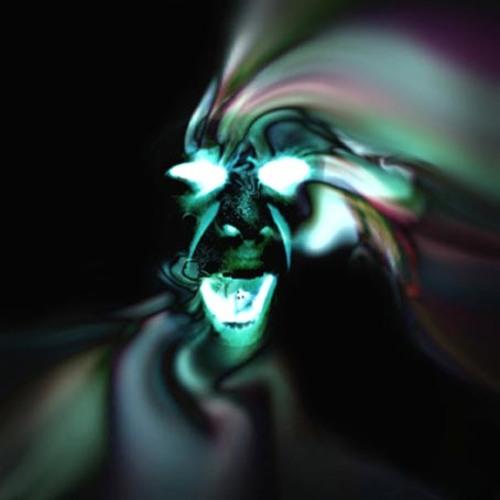 L-TRAiN's avatar