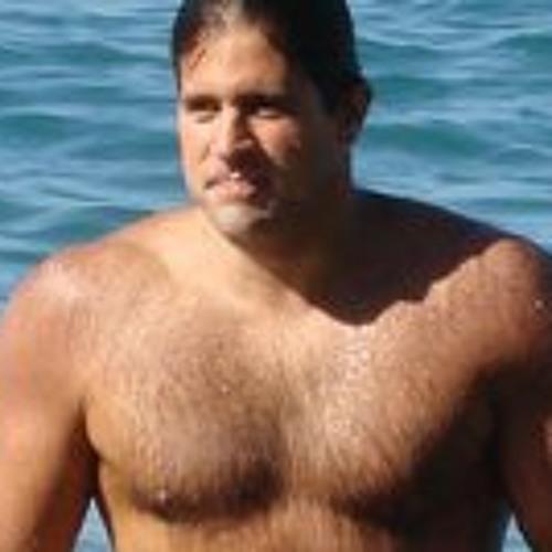 Dilson Júnior Teixeira's avatar