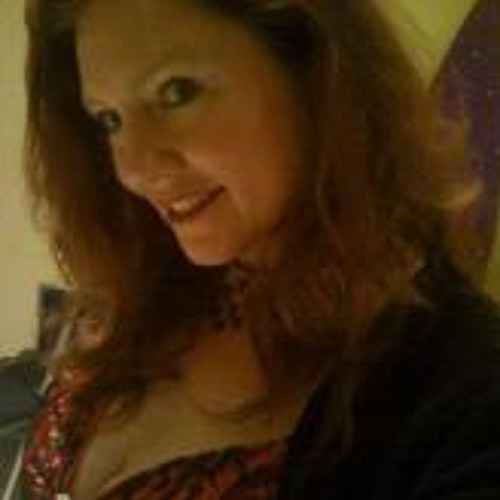 Lisa Damiano's avatar