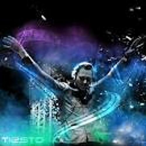zyx388's avatar