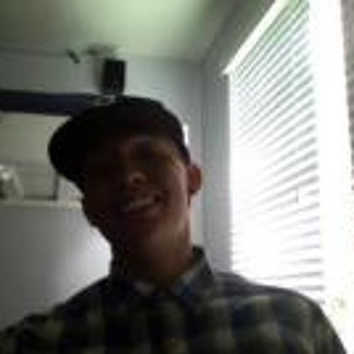 Matty Em's avatar