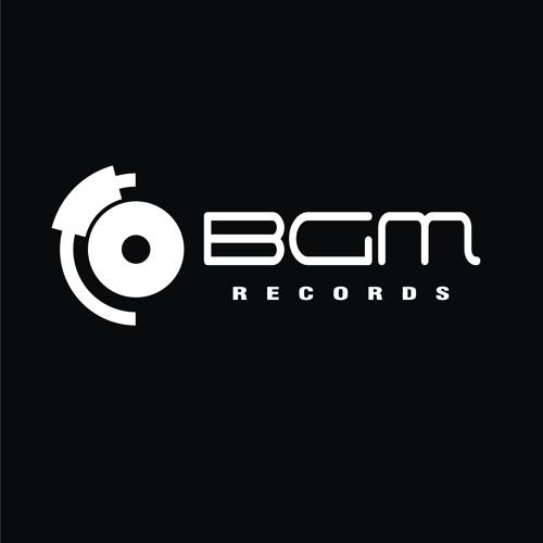 BGMRecords's avatar