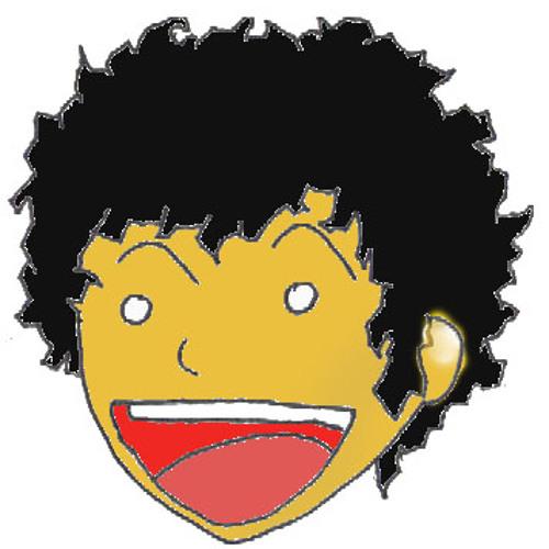 Skooch Music's avatar