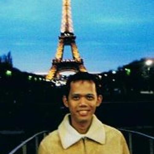 Achmad Fauzi Sahri (6)'s avatar