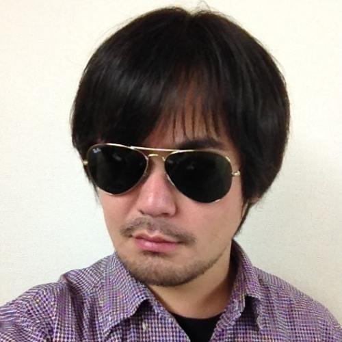 kyon_c's avatar