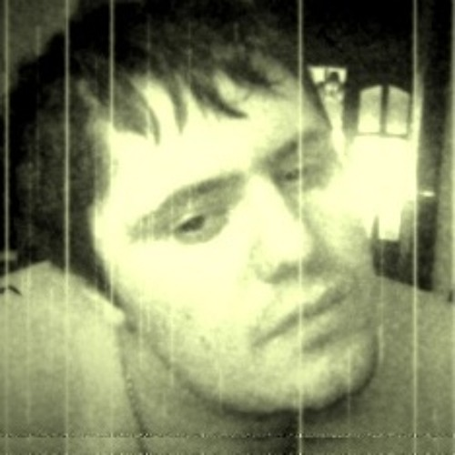 Oleg Pw -(second profile)'s avatar