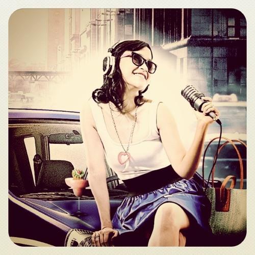 SarahDeshita's avatar