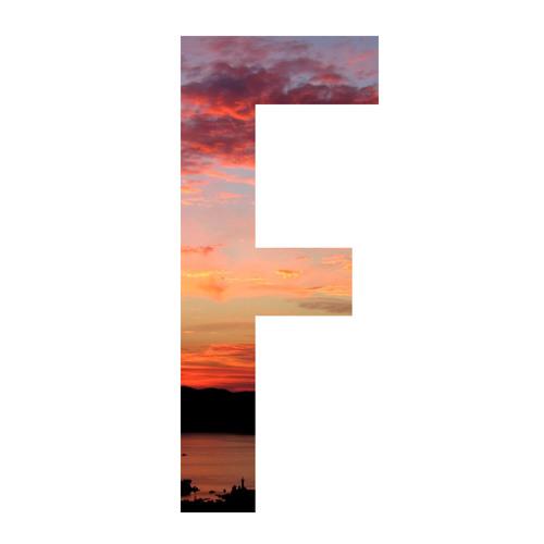 Freeligion Music's avatar