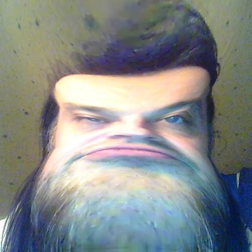 torki's avatar