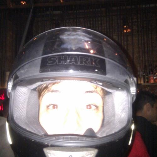 CUCA2111's avatar