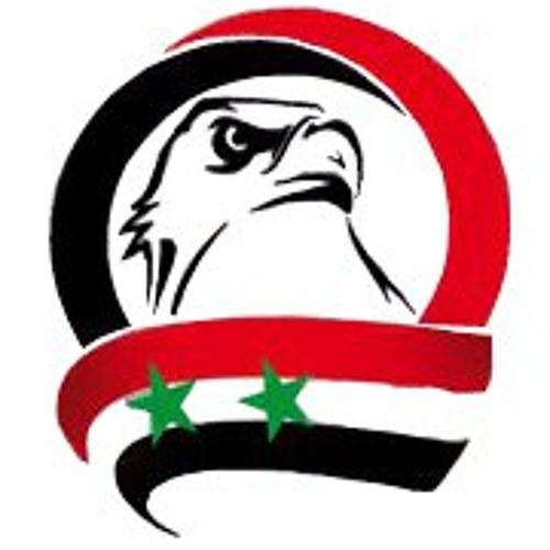 Real Syrian's avatar
