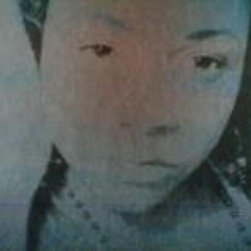 Emalise LadyRed Lisa's avatar