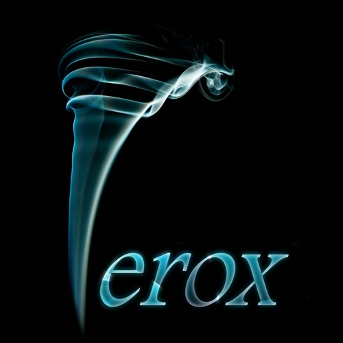 Verox's avatar