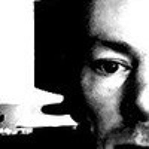 jasonjp's avatar