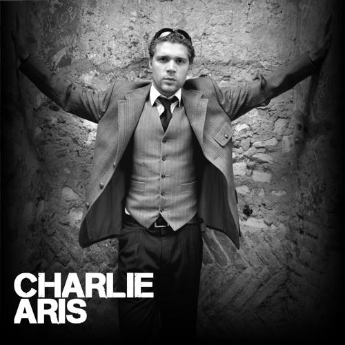 Charlie Aris's avatar