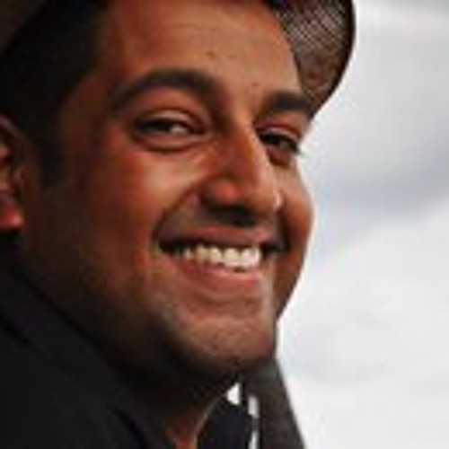 Don Ian Rasika's avatar