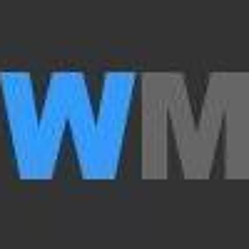 Westbury Music's avatar