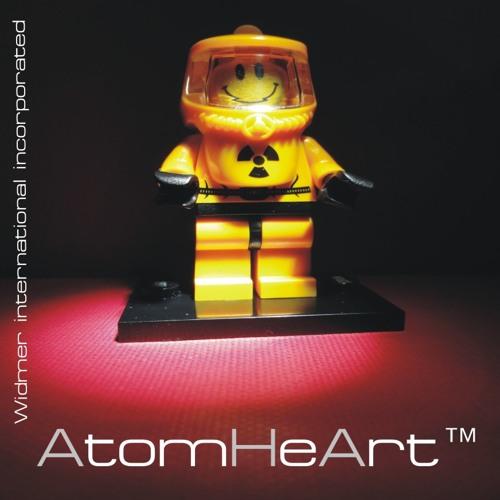 AtomHeArt™'s avatar